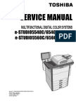 toshiba estudio 2330c service manual image scanner microsoft windows rh scribd com toshiba e-studio 2330c driver windows 8 toshiba e-studio 2330c driver