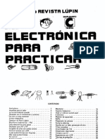 Electronica C