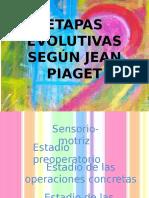 piaget-100802133729-phpapp02.pptx