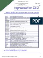 La programmation des MOCN _ codes ISO.pdf