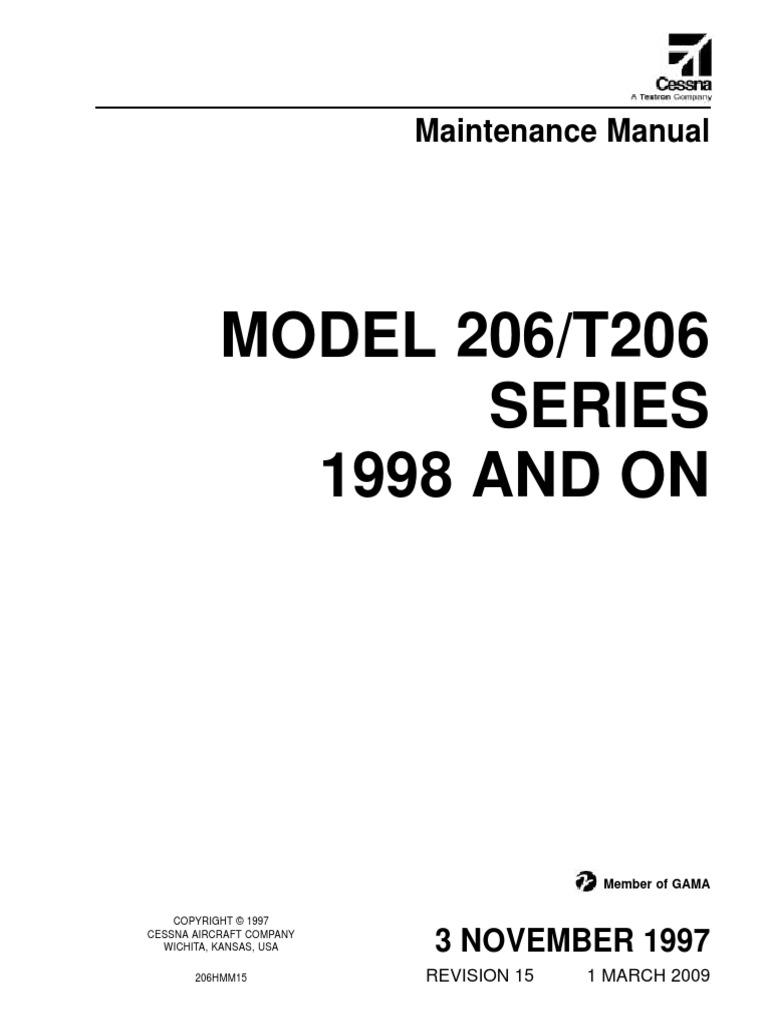 Manual De Mantenimiento Schematic Audio Amplifer With Ic An315