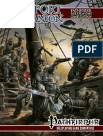 (1) Freeport Companion.pdf