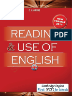 ReadingUseEnglish_FCE_2015.pdf