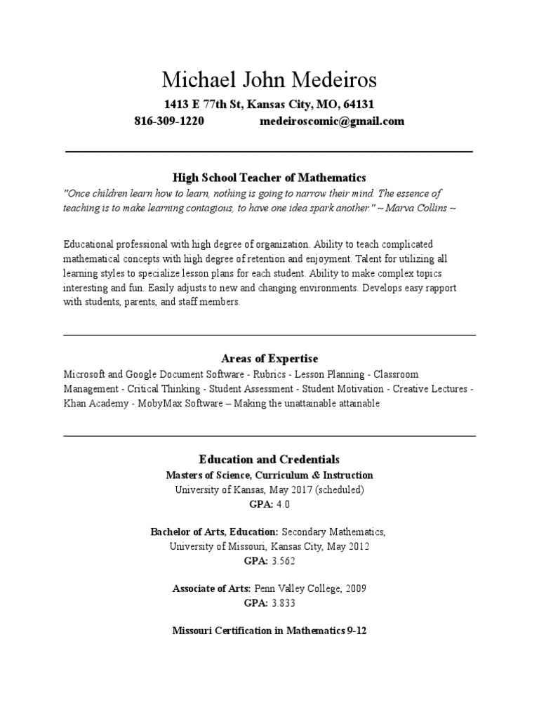 International Business Essays Human Nature Essay Wishes Chords Examples Of Essay Proposals also The Yellow Wallpaper Character Analysis Essay My Grandfather Essay In Marathi Language Essay About Good Health