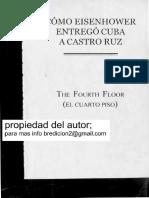 como eisenhower entrego cuba a castro pdf.pdf