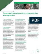 FAQ-Tuberkulose Spanisch 072010 01