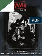 AE-WWII 1st Edition.pdf