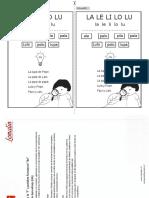 1-FL-2 (1).pdf