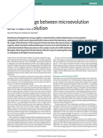 Darwin's bridge between microevolution and macroevolution.pdf