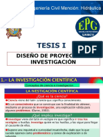 TESIS I INGENIERIA CIVIL.ppt