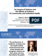 62_Causes_Of_Violence_and_Violence__Effects_on_Community_and_Individual_Health_FINAL_0.pdf