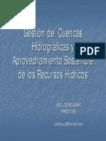Axel_Dourojeanni_GESTION_CUENCAS_Y_GIRH.pdf