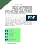 Innovacion- Dimension Economica