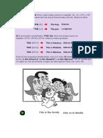 Curso Ingles Principiante Leccion 1 (1)