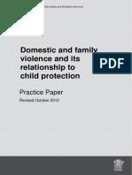 prac-paper-domestic-violence.pdf