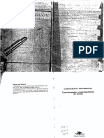 ROLNIK Suely - Cartografia Sentimental.pdf