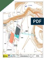 PLANO 06 -Obras de toma en el Azud de la Marquesa.pdf