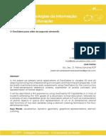 Geogebra alem da segunda dimensao.pdf