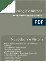 Musicología e historia.pptx