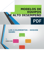 (612779003) Modelos de equipos de alto desempeño.docx