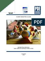 kleber-geometria-espacial.pdf