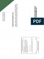 Cópia de 04-Lakatos moreiramassoni p41-51.pdf