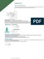 Sistemas de Vistas Múltiples ISO–E