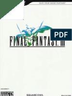 Lightning Returns: Final Fantasy XIII Piggyback EGuide