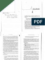 Alain Badiou - Arte e Filosofia.pdf