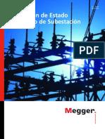 megger_0.pdf