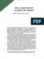 Vida y cosmovision nativos.pdf