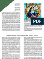 PiedrasdeHildegarda.pdf
