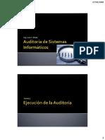 EjecucióndelaAuditoría.pdf