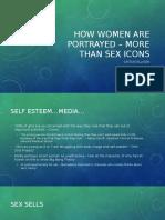 By 4 ellison on comprehension book focus peter