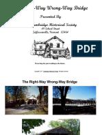 The Right-Way Wrong-Way Bridge 03-27-2017 - Copy