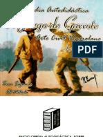 Enciclopedia El Juego de Garrote Vol II