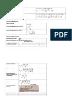 Formulas Edstadistica 2