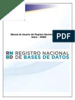 Manual_del_Usuario RNBD.pdf