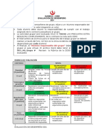 S04_DD1_Actividad Grupal - Termiando
