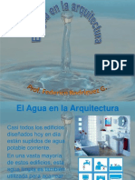 Agua Potable 1
