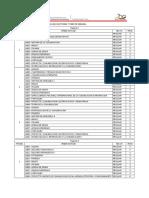 unidad curricular.pdf