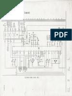 edc-volvo-b10.pdf