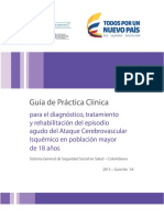 GPC ACV Version Final Completa