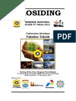 Energy_exergy-PLTP_Prosiding_AVoER_4th_2012.pdf