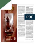 Literatur Protein Plasma