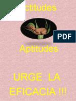 aptitudesyactitudes-121117152312-phpapp02