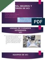 equipos-procedimientos-y-criterios-de-uci-123-151015205654-lva1-app6892.pptx