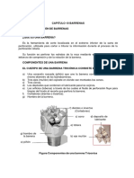 Clase brocas.pdf