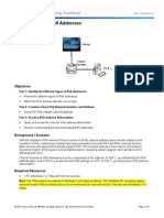 299603085-7-2-5-3-Lab-Identifying-IPv6-Addresses.docx