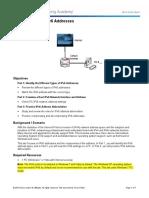 7-2-5-3-Lab-Identifying-IPv6-Addresses cisco.docx
